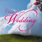 Classics for your wedding by Various Artists