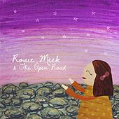 Rosie Meek & The Open Road by Rosie Meek & The Open Road
