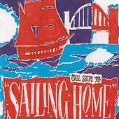 Sailing Home by Various Artists