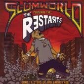 Play & Download Slumworld by Restarts | Napster