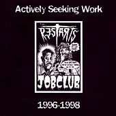 Play & Download Actively Seeking Work 1996-1998 by Restarts | Napster