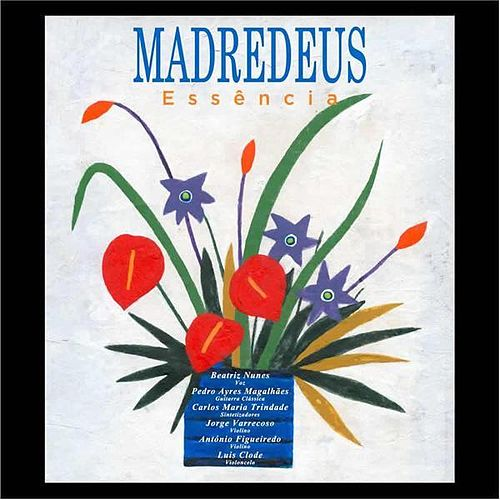 Play & Download Essência by Madredeus | Napster