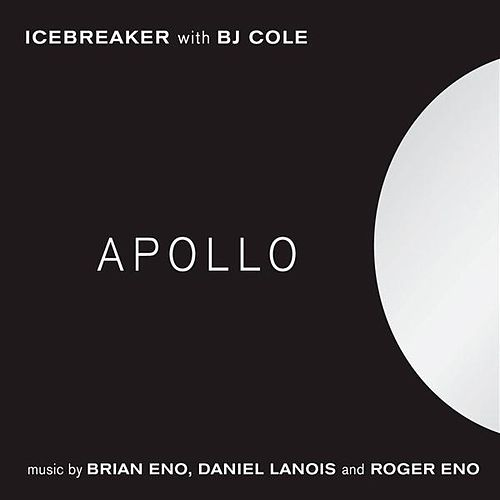 Play & Download Apollo by Icebreaker (2) | Napster