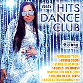 Hit Dance Club (Vol. 42) by Dj Team