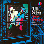 Play & Download Asalto Navideno by Willie Colon | Napster