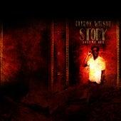 Delroy Wilson Story Vol 1 Platinum Edition by Delroy Wilson