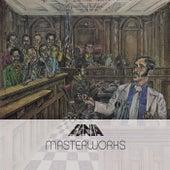 Play & Download Masterworks El Juicio by Willie Colon | Napster