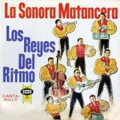 Los Reyes Del Ritmo by La Sonora Matancera