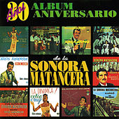 Play & Download 30 Años Album Aniversario by Various Artists | Napster