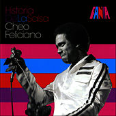 Play & Download Historia de la Salsa by Cheo Feliciano | Napster