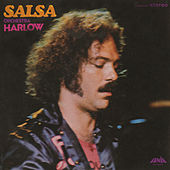 Play & Download Salsa by Orquesta Harlow | Napster