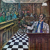 El Juicio by Willie Colon