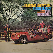 Play & Download De Panama A Nueva York by Ruben Blades | Napster