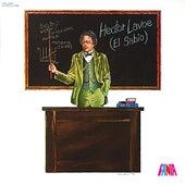 Play & Download El Sabio by Hector Lavoe | Napster