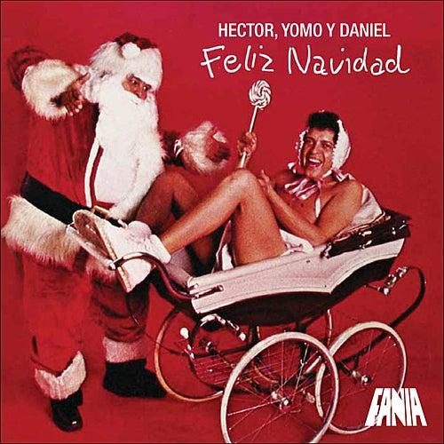 Play & Download Feliz Navidad by Various Artists | Napster