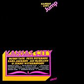 Play & Download Kansas City Jump by Various Artists | Napster