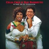 Play & Download Ritmo En El Corazon by Celia Cruz | Napster