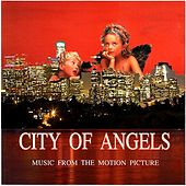 Play & Download The Music from 'City of Angels' by Various Artists | Napster