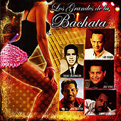Los Grandes De La Bachata by Various Artists