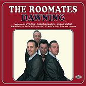 Play & Download Dawning by The Roomates | Napster