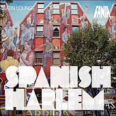 Play & Download Latin Lounge Jazz Harlem by Various Artists | Napster