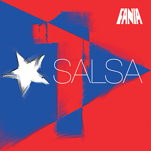 Salsa One by Various Artists