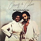 Play & Download Only They Could Have Made This Album by Celia Cruz | Napster