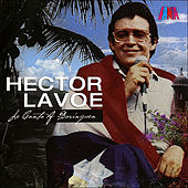 Play & Download Hector Canta A Borinquen by Hector Lavoe | Napster