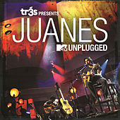 Play & Download Tr3s Presents Juanes MTV Unplugged by Juanes | Napster