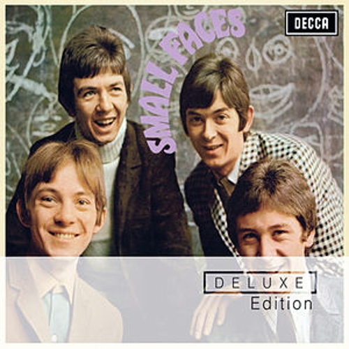 Small Faces by Small Faces
