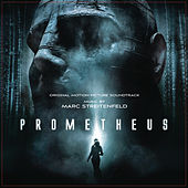 Play & Download Prometheus by Marc Streitenfeld | Napster