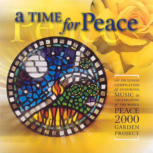 Play & Download A Time For Peace by Various Artists | Napster