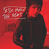 Play & Download The Heat by Jesse Malin | Napster
