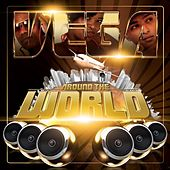 Play & Download Around the World by Vega | Napster