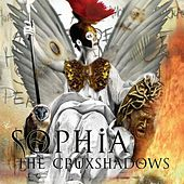 Play & Download Sophia by The Crüxshadows | Napster