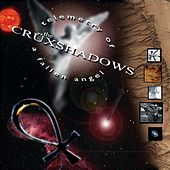 Play & Download Telemetry of a Fallen Angel (2004 Edition) by The Crüxshadows | Napster