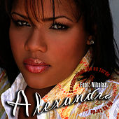 Play & Download No Es Tarde by Alexandra | Napster