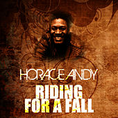 Riding For A Fall by Horace Andy