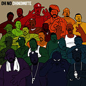 Play & Download Ohnomite by Oh No | Napster