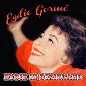 Eydie In Dixieland by Eydie Gormé
