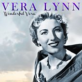 Play & Download The Wonderful Vera by Vera Lynn | Napster