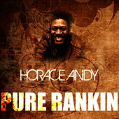 Pure Rankin by Horace Andy