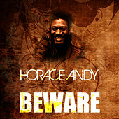 Beware by Horace Andy