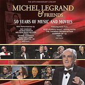 50 Years of Music and Movies by Various Artists