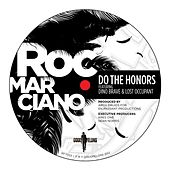 Do the Honors by Roc Marciano