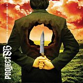 Play & Download Songs to Burn Your Bridges By by Project 86 | Napster