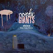 Shine Single Includes Bonus Material by Nordic Giants