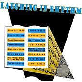 Play & Download Laughing In Rhythm by Various Artists | Napster