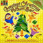 Play & Download Greatest Christmas Album Ever by Juice Music | Napster