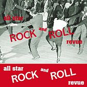Play & Download All Star Rock & Roll Revue by Various Artists | Napster